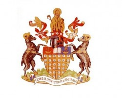 The Worshipful Company of Woolmen Lecture