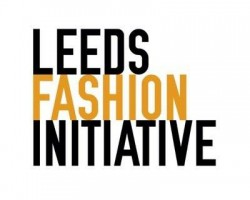 Leeds Fashion Initiative Incubator Programme Launched