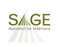 Sage Automotive - Global Innovation in Textiles
