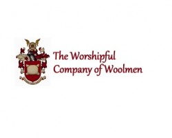 Invitation for Yorkshire Textile Industry to Work More Closely With the Woolmen Livery